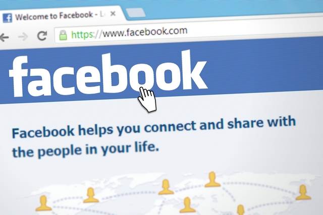 web site cost social networks